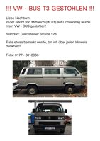 vw-wanted.jpg